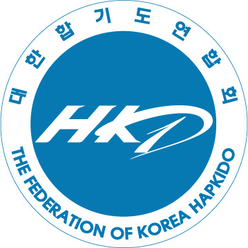 logo-fede-hkd1