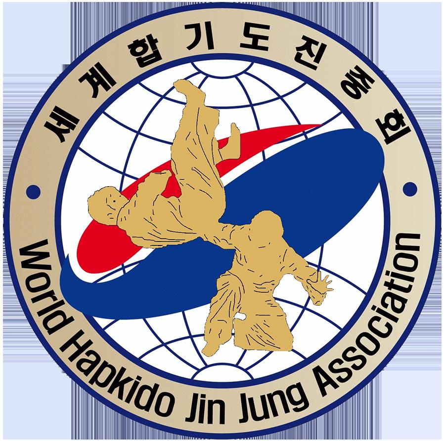 logo_whjja_gold